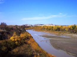 North Dakota landscapes images County profile jpg