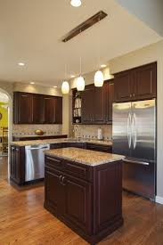 Remodeling Kitchen Island 22 Best Cabinetry Sequoia Images On Pinterest Kitchen