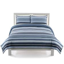 What Is A Bedding Coverlet - quilts u0026 coverlets kohl u0027s