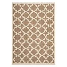 Safavieh Outdoor Rug Safavieh Outdoor Rugs Hayneedle