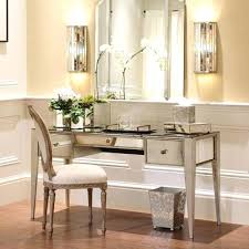 Ikea White Vanity Table Vanities Dressing Table Mirror Free Standing Large Dressing