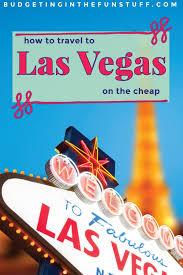 best 25 las vegas lodging ideas on las vegas travel
