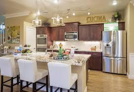 bellago homes phoenix az communities u0026 homes for sale newhomesource