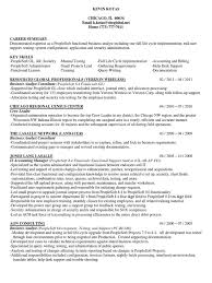 Manual Tester Resume Peoplesoft Finance Functional Resume Resume For Your Job Application