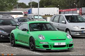 british racing green porsche archives 2012 07 09