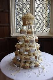 wedding cake essex 121 best wedding cakes images on marriage biscuits