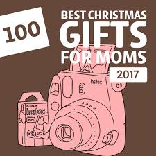 best gifts for mom 2017 350 cool and unique gift ideas for the best moms dodo burd
