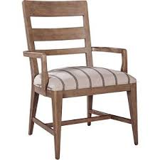 Thomasville Wingback Chairs Dining Chairs Dining Room Thomasville Furniture