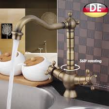 compare prices on face basin faucet online shopping buy low