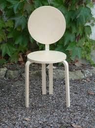 chaise ik a 24 meilleur idées la chaise meilleur de la galerie de