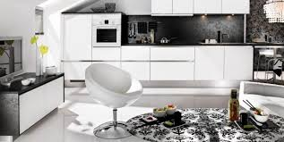discount cuisine cuisine design discount photo 10 25 cuisine design discout de