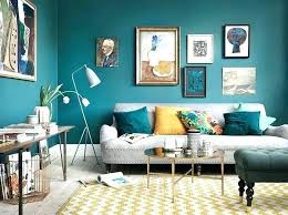 yellow living room yellow and turquoise living room turquoise and yellow bedroom full