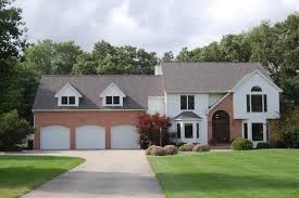 how much is my home worth u2013 greater kalamazoo real estate and