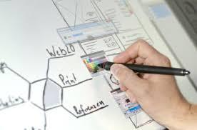 design studieren gestaltung design studieren studium auf bachelor und master
