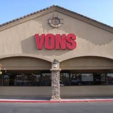 vons 11 photos 35 reviews drugstores 4241 tierra rejada rd