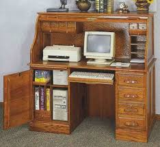 home computer desk various computer desks for home corner laptop pc table study home