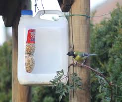 cool bird house plans appealing recyclable bird feeder 20 recycled bird feeder plans