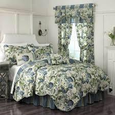 floral bedding sale hundreds of floral bedding sets
