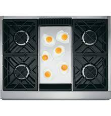 ge monogram oven manual monogram 36