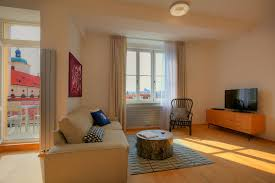 three bedroom balcony apartment prague 1 old town prague stay