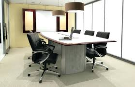 Ikea Meeting Table Small Conference Table Home Design