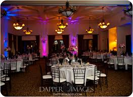 wedding venues inland empire fallbrook wedding venues wedgewood photography 0514 san diego