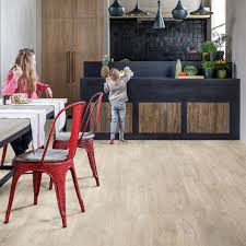 Quickstep Bathroom Laminate Flooring Planet Kitchens And Flooring
