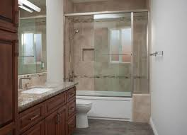 guest bathroom remodel ideas guest bathroom remodel ctpaz home solutions 12 apr 18 07 17 11