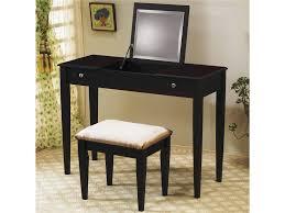 Cheap Bedroom Vanities Ideas Design Ideas U0026 Decors
