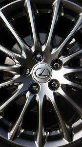 lexus car sale uk lexus outsells mercedes in u s luxury market bmw sales decline