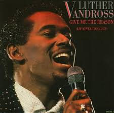 Seeking Episode 1 Soundtrack Luther Vandross Biography History Allmusic