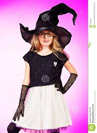 pink witch costume toddler 20 best boszork ny images on pinterest sorceress royalty free