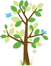 amazon com roommates rmk1319gm dotted tree peel stick giant amazon com roommates rmk1319gm dotted tree peel stick giant wall decal home improvement