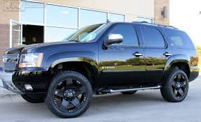 future rapper cars kc trends 22 xd rockstar wheels w nitto grappler tires on a z71