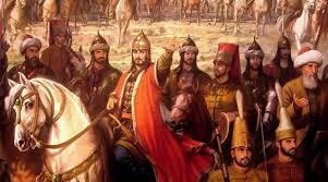 impero ottomano i cristiani nell impero ottomano e nella turchia moderna