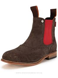 womens boots free shipping australia buy discount womens shoes boots buy superdry australia