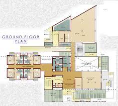 wonderful architecture floor plan software free 10