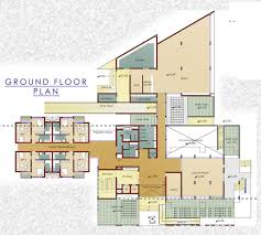 wonderful architecture floor plan software free 10 wonderful architecture floor plan software free 10 kql8iqewf9tbll5b jpg