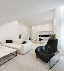 minimalist décor u2013 the right way to make your living space open