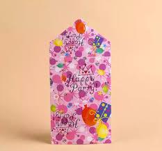 Princess Invitation Card Princess Invitation Cards Promotion Shop For Promotional Princess