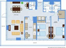 How Much Does A 2 Bedroom Apartment Cost How Much Is A Two Bedroom Apartment Nrtradiant Com