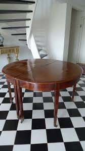 100 antique mahogany dining room furniture rare vintage