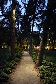 Custom Landscape Lighting by 52 Best Outdoor Security Lighting Images On Pinterest Security