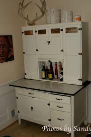 impressive extra storage in kitchen kitchen extra storage ideas