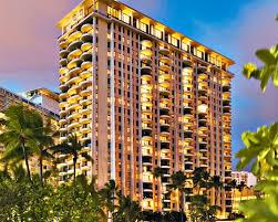 Hilton Hawaiian Village Lagoon Tower Floor Plan Lagoon Tower By Hilton Grand Vacations Club 5996 Details Rci