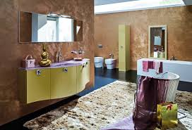 magnificent pictures and ideas italian bathroom floor tiles