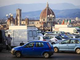 dashboard fiore where to park in florence italy map u0026 list of parking in