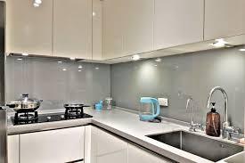robinet 騅ier cuisine 右昌 楠梓區2017 le top 20 des locations en résidence à 右昌 楠