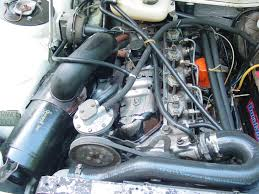 peugeot 504 wagon peugeot 504 sel engine indenor peugeot engine problems and solutions