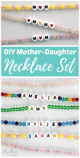 Best Homemade Mothers Day Gifts by 988 Best Gift Ideas Images On Pinterest Kids Crafts Ideas For